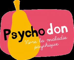 logo-psychodon-1